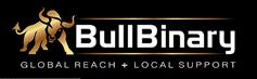 BullBinary