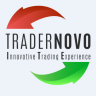 TraderNovo