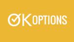 OK Options