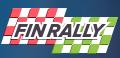 Finrally