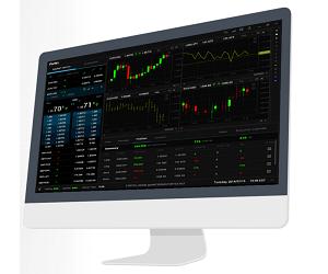 Forex Pips Trading