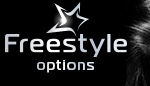 freestyle-options-logo-review
