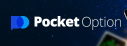pocketoption_logo