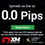 XM.com Review - Forex No Deposit Trading Bonus