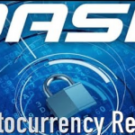 dash-cryptocurrency-review