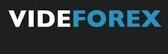 VideForex USA Customers Welcome