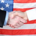 How to Find the Best US Binary Option Broker