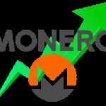 Monero-XMR-review