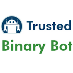 Recommended-USA-Binary-Options-Brokers-who-support-automated-trading-software