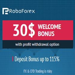 roboforex-review-welcome-bonus