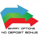 Binary Options No Deposit Bonuses and Free Demo Accounts