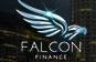 Falcon Finance Binary Options Broker