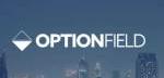 optionfield-mt4-binary-options-broker