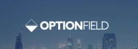 OptionField Binary Options No Deposit Trading Contest
