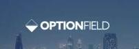 OptionField Binary Options No Deposit Trading Contest