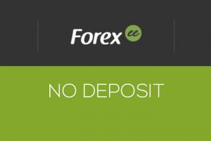 All Forex Brokers Who Offers No Deposit Bonuses