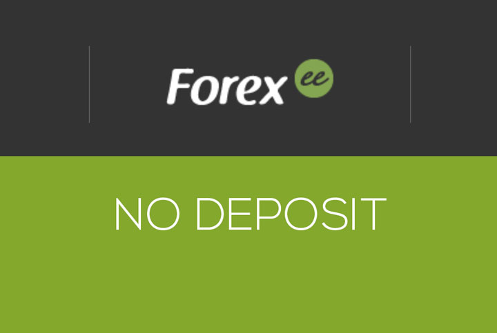 Forex brokers with no deposit bonus
