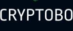 cryptobo