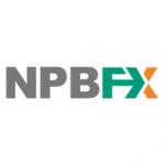 npbfx trading bonus