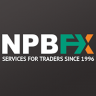 NPBFX Broker Low Minimum Deposit