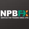 NPBFX Broker Low Minimum Deposit