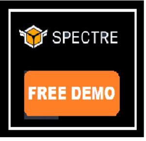 spectre broker review