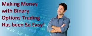Binary Options Trading in 2020