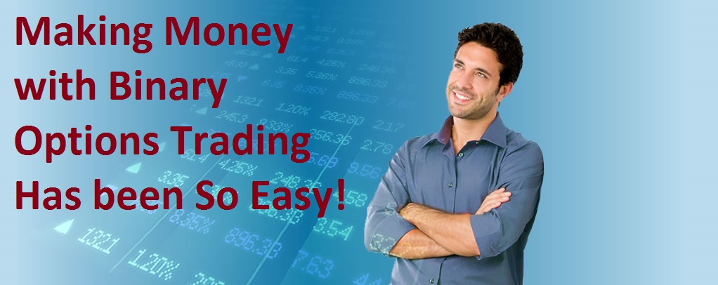 Binary Options Trading Strategy – Best Seconds Strategies