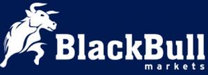 BlackBull Markets Broker - True ECN/STP broker, strictly Non-Dealing Desk