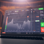 Binary Options No Deposit Bonuses Brokers List in 2020