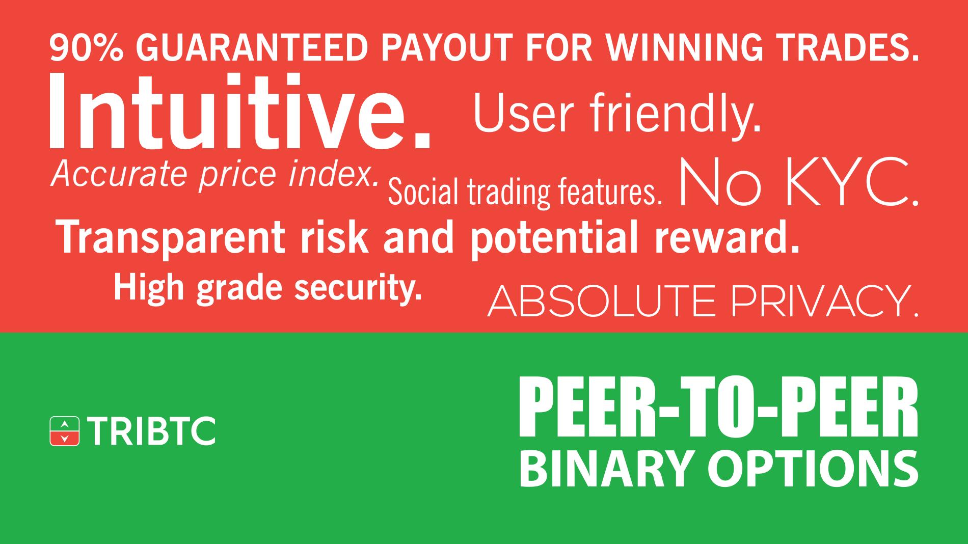 Binary options no deposit bonus | Updated in | All Forex Bonus