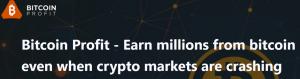 bitcoin trading software