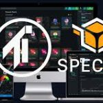 Binary Options Mobile Trading App for Android Devices - Spectre.ai