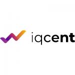 IQ Cent Binary Options US Trading Platform