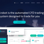 FRee Forex and CFDs Robot USA Customers Welcome