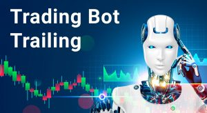 Free Binary Options Automated Software