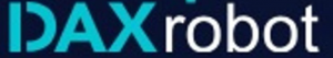Free Trading Forex and CFDs Robot - DAXrobot