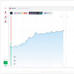 Quotex - Binary Options Platform for Online Investment
